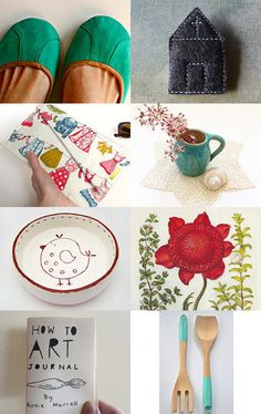 Staying home today by Naomi on Etsy--Pinned with TreasuryPin.com