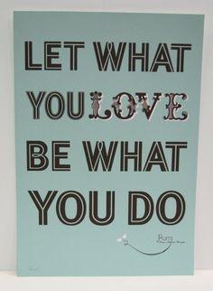 Work motivation http://deannawharwood.com | #VetsInBiz | http://blogtalkradio.com/deannawharwood | #DeannaWharwoodandAssociates |