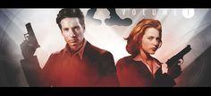 Arquivo X – Clássicos Volume 1 (2016) -                 Que Arquivo X mudou a forma como encaramos as séries de TV lá nos anos 90, todos nós sabemos. O sucesso atingido pela série sobrenatural com pitadas de paranoia, conspirações governamentais e ufologia, criada por …