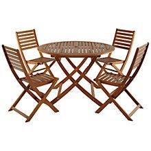 Scenic Buy Garden Furniture Sets From Our Garden Furniture Range  Tesco  With Fair Shop For Furniture Sets From Our Home  Garden Range At John Lewis Free  Delivery On Orders Over With Appealing Anwick Gardens Also Diy Garden Sculpture Ideas In Addition London College Of Garden Design And Sushi Covent Garden As Well As Ask Welwyn Garden City Additionally Gardeners Question Time Iplayer From Pinterestcom With   Fair Buy Garden Furniture Sets From Our Garden Furniture Range  Tesco  With Appealing Shop For Furniture Sets From Our Home  Garden Range At John Lewis Free  Delivery On Orders Over And Scenic Anwick Gardens Also Diy Garden Sculpture Ideas In Addition London College Of Garden Design From Pinterestcom