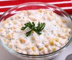 Cheeseburger Chowder, Salads, Kitchen, Cooking, Kitchens, Cuisine, Salad, Cucina, Chopped Salads