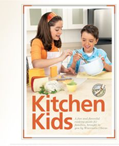 Get a free Wisconsin Cheese Kitchen Kids Recipe e-Book! http://freesamples.us/get-a-free-wisconsin-cheese-kitchen-kids-recipe-e-book/