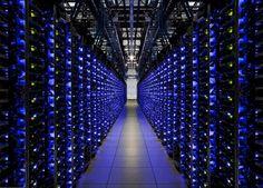 Facebook станет еще безопасней с помощью PrivateCore - iLift