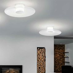 Lumen Arts, Bahrain offers unique and innovative lighting schemes for commercial and residential projects all over GCC and we have modern and advanced methodologies to satisfy your needs and serve you better. Italia Design, Light Decorations, Thor, Wall Lights, Studio, Lighting, Modern, Home Decor, Appliques