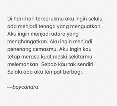 One Day Quotes, Quotes Rindu, Text Quotes, Quote Of The Day, Qoutes, Motivational Quotes, Life Quotes, Quotes Galau, Text On Photo