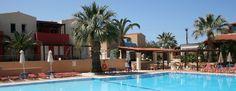 resort leoniki residence
