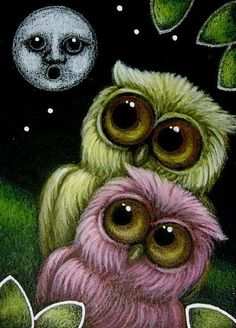 Google Image Result for http://www.ebsqart.com/Art/Gallery/Media-Style/685629/650/650/FANTASY-OWLS-with-SINGER-MOON.jpg