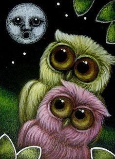 Google Image Result for http://www.ebsqart.com/Art/Gallery/Media-Style/685629/650/650/FANTASY-OWLS-with-SINGER-MOON.jpg
