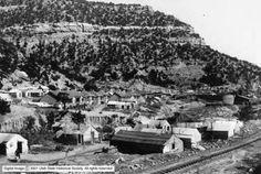 1930 | Historic mining disasters in Utah | Deseret News