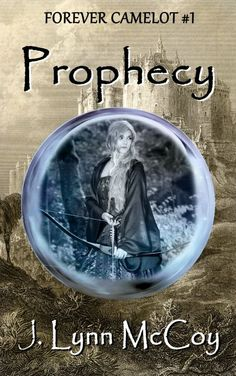 Cover Contest - Prophecy - AUTHORSdb: Author Database, Books & Top Charts
