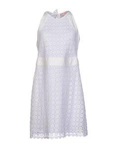 Kaufen SEE BY CHLOÉ Kurzes Kleid
