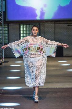 IndyAnna-berlin-alternative-fashion-week-bafw-2014