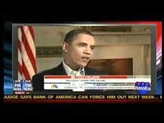 Obama: It's that pesky Constitution.  That's why I can turn over the country to Islam, implement Shari'a Law.  Bring the Russians over to help the transition to communism.