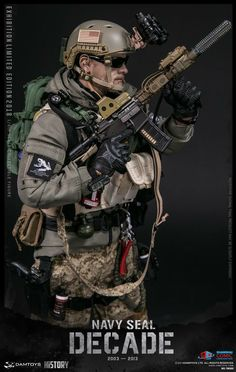 Airsoft, Gi Joe, Special Forces Gear, Military Drawings, Military Action Figures, Future Soldier, Green Beret, Special Ops, Military Police