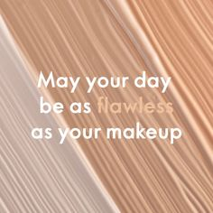 Oriflame is a leading beauty company selling direct. We offer a wide range of high-quality beauty products and an opportunity to start your own business. Oriflame Business, Oriflame Beauty Products, Beauty Companies, Starting Your Own Business, Great Hair, Makeup Yourself, Rich Life, Beauty Makeup, Motivational