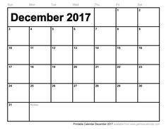 Calendar For December 2017 Xbox One Amazing