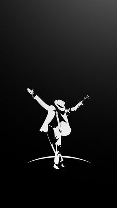 Bad Michael Jackson Iphone Background is the simple gallery website for all best pictures wallpaper desktop. Wait, not onlyBad Michael Jackson Iphone Background you can meet more wallpapers in with high-definition contents. Michael Jackson Tanz, Michael Jackson Bailando, Michael Jackson Kunst, Michael Jackson Images, Michael Jackson Tattoo, Jackson 5, Michael Jackson Smooth Criminal, Backgrounds Wallpapers, Joker Wallpapers