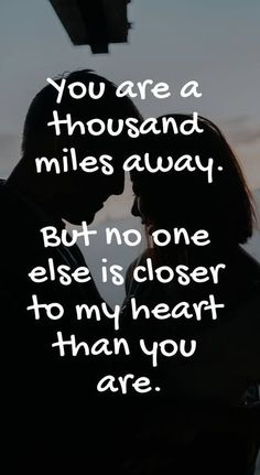 Super quotes for him love messages for him Ideas Love Quotes For Boyfriend Romantic, Love Boyfriend, Boyfriend Goals, Sweet Messages For Boyfriend, Boyfriend Memes, Romantic Memes For Him, True Love Quotes For Him, Boyfriend Problems, Romantic Love Messages