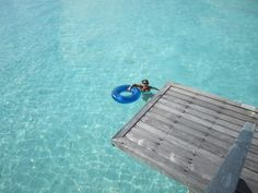 over water bungalow bora bora
