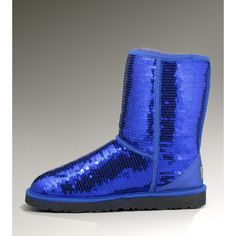 968 best fashion nike jordan sneakers images nike air jordans rh pinterest com