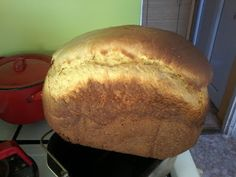 Bread, Food, Bakken, Brot, Essen, Baking, Meals, Breads, Buns