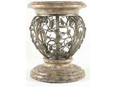 Shop For Drexel Heritage Venezia Dining Table Pedestal And Other Room Tables At Furniture Ind Inc In High Point NC