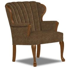 charles chair 0820do from best home furnishings wingback room chairshome