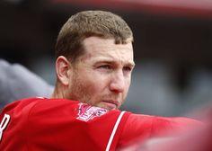 White Sox acquire Todd Frazier in three-team deal