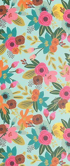 Use this color palette generator to create natural palettes from your images. Flower Wallpaper, Cool Wallpaper, Wallpaper Backgrounds, Iphone Wallpaper, Cute Patterns Wallpaper, Background Patterns, Color Palette Generator, Cute Wallpapers, Flower Art