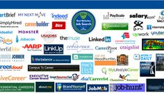 50+ Best Websites For Job Search 2017