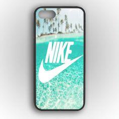 Best-Design-Nike-Ocean-Logo-iPhone-Case-For-iPhone-6-6Plus-iPhone-7-7Plus