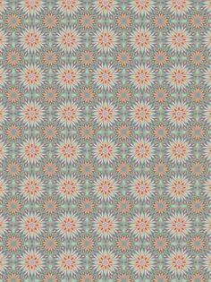 die 87 besten bilder von muster inspiration patterns textile rh pinterest com