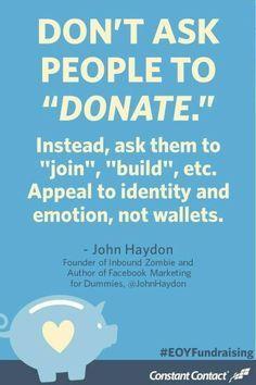 Remarkable Fundraiser Invitation Wording Ideas  Fundraising