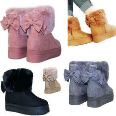 scarpe adidas donna fiocco