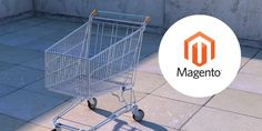 Today we're going to look at the 13 best Magento abandoned cart extensions for based on quality of the extensions, the features, and of course price. Ecommerce Platforms, Seo, Abandoned, Extensions, Cart, Web Design, Website, Covered Wagon, Design Web