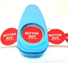 Graphic and Hand Held Punches - Page 1 - Button Boy Button Maker, 1 Button, School Supplies, Holding Hands, Punch, Hold On, Boys, Shopping, School Stuff