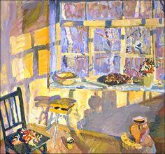 «Март» 2003г.  Левитин Андрей Анатольевич