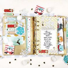 Chelley Darling | Planner Archives | Chelley Darling