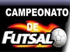 Rádio Web Mix Esporte&Som: Copa FEMAÇA rodada desta terça