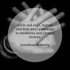 Guilty quotes that'll tell you more about feeling culpable Conscience Quotes, Guilty Conscience, Feeling Guilty Quotes, Guilt Quotes, All Goes Wrong, The Guilty, Key To Happiness, You Deserve, Grief