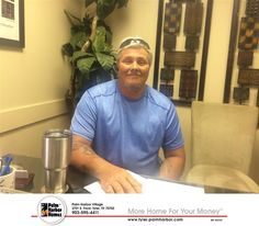 https://flic.kr/p/LLNXfb | Congratulations Robert on your new home from Natalie…