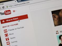 A successful optimization strategy will help your brand reap the full benefit of YouTube. These eight YouTube SEO tips will help people find...