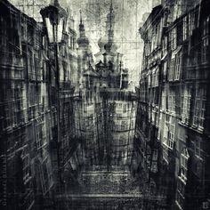 windows by Gennadi Blokhin on 500px