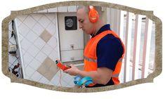 شركة كشف تسربات المياه ببريدة القصيم 0552778515 | الإبداع
