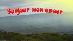 14 Mejores Imágenes De Bonjour D Frases En Frances
