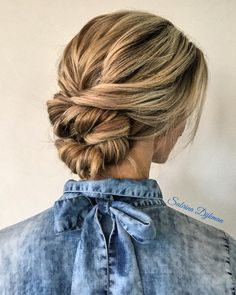 wedding updo hairstyle ,messy updo wedding hairstyles ,chignon , messy updo hairstyles ,braid updo ,bridal updo #wedding #weddinghair #weddinghairstyles #hairstyles #updo #promhairstyle