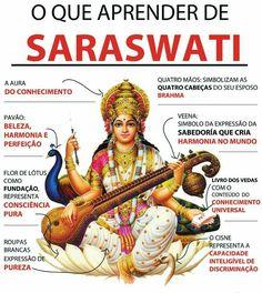 Saeaswati                                                       …