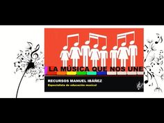 "Musicograma: ""Marcha fúnebre para una marioneta"" (Ch. Gounod) - YouTube"