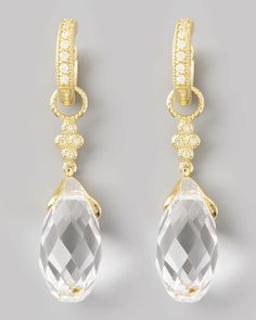 http://harrislove.com/judefrances-jewelry-white-quartz-briolette-charms-yellow-gold-p-7635.html