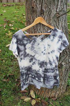 heder / RecyVec_Recy tričko dámske_S_batika Keds, Tie Dye, Women, Fashion, Moda, Fashion Styles, Tye Dye, Fashion Illustrations